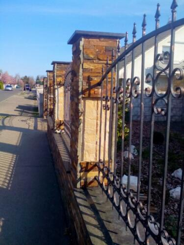 kerítés2
