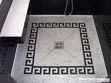 padló1